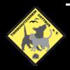 Tierschutzverein Cottbus e.V.