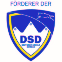 Fill 200x200 bp1492680955 f rderer der dsd logo final