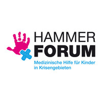 Fill 200x200 bp1488196671 hammer forum logo rgb
