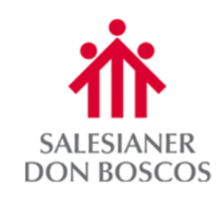 Fill 200x200 bp1484385785 don bosco