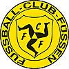 FC Füssen e.V.