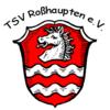 TSV Roßhaupten e.V.