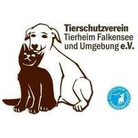 Fill 200x200 bp1484559764 logo tierheim 2