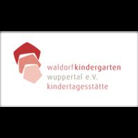 Fill 200x200 bp1484562141 logo