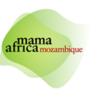 Mama Africa Hilfe für Mozambique e.V.