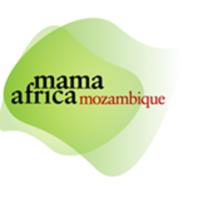 Fill 200x200 bp1484653836 mama africa