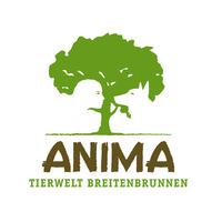 Fill 200x200 bp1484655210 anima tierwelt breitenbrunnen logo jpeg
