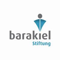 Fill 200x200 bp1484661898 barakiel stiftung logo rgb