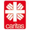Caritasverband Landshut e. V.