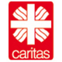 Fill 200x200 bp1484745463 caritas logo