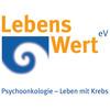 LebensWert e.V. - Psychoonkologie, Leben mit Krebs