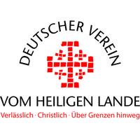 Fill 200x200 bp1485160868 d.v.v.h.l logo claim