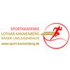 Sportakademie Lothar Kannenberg gGmbH