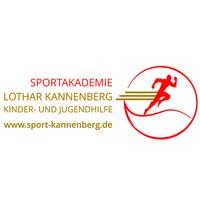 Fill 200x200 bp1484828018 sportakademie kannenberg betterplace