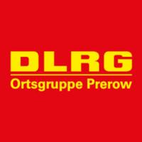 Fill 200x200 bp1500857287 logo rot gelb