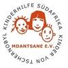 Mdantsane e.V. -Kinder von Tschernobyl