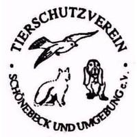Fill 200x200 bp1484910654 logo