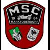 Motorsportclub Marktoberdorf im ADAC e.V.
