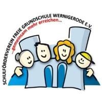 Fill 200x200 bp1484932456 logo