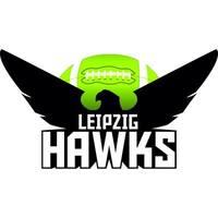 Fill 200x200 bp1485038697 logo leipzig hawks