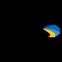 Fill 200x200 bp1485076227 logo begegnunge 2005