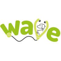 Fill 200x200 bp1485095760 wave logo rgb klein