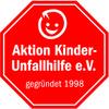 Aktion Kinder-Unfallhilfe e.V.