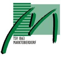 Fill 200x200 bp1485192490 tsv mod logo 110414 4025 3635