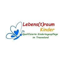 Fill 200x200 bp1485206063 logo lebenstraumkinder 851x315