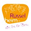 Rüsselheim e.V.