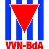 VVN-Bund der Antifaschisten (VVN-BdA) e.V.