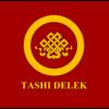 Tashi Delek e.V.