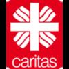 Caritasverband Saar-Hochwald e.V.