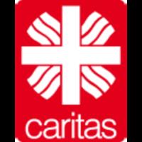 Fill 200x200 bp1485526730 caritas logo 72 neu