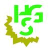 SC Saargold Saarlouis-Lisdorf e.V.