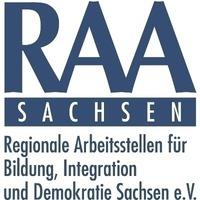 Fill 200x200 bp1485765957 logo raa sachsen 2