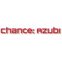 Fill 200x200 bp1485684127 schriftzug chance azubi
