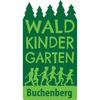 Allgäuer Waldwichtel e.V.