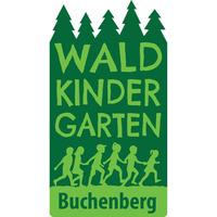 Fill 200x200 bp1485644001 waldkindergarten logo buchenberg 4c