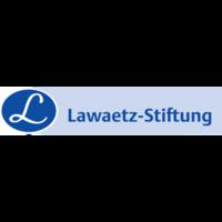 Fill 200x200 bp1485708439 lawaetz