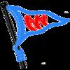Wassersportclub am Wittensee e.V.