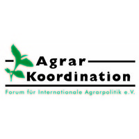 Fill 200x200 bp1485778462 logo agrarkoordiantion fia 2c