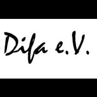 Fill 200x200 bp1485779745 logo difa