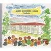 Förderverein der Albert-Schweitzer-Schule SF