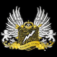 Fill 200x200 bp1485794953 logo augsburg storm