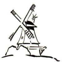 Fill 200x200 bp1485850383 logo