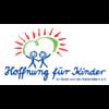 Hoffnung für Kinder im Elztal und den Seitentälern