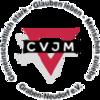 CVJM Graben-Neudorf e.V.