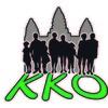 FV der Khmer für Khmer Organisation e.V.