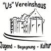 """Förderverein """"Us"""" Vereinshaus Differten e.V."""